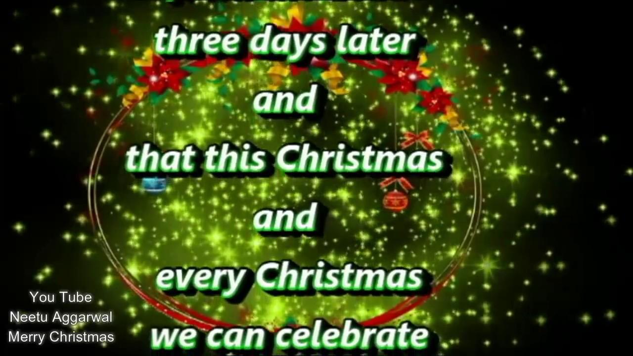 Christmas Blessing Prayer.Christmas Prayer Merry Christmas Blessing Prayers Wishes Animated Greetings Sms Quotes E Card