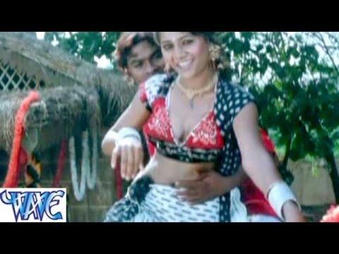 Kayisan Lagela  Nemua -कईसन लागेला नेमुआ - Satyamev Jayate - Bhojpuri Songs HD