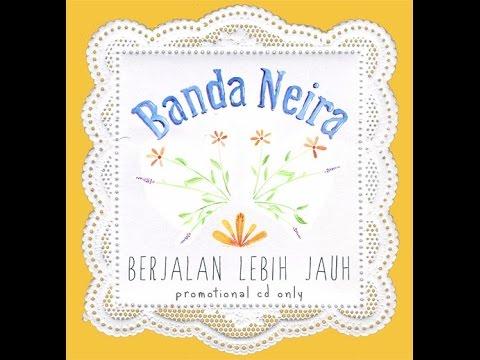 Banda Neira - Senja Di Jakarta