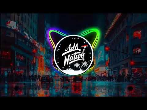 Download DJ DIAMOND IN THE SKY TIK TOK VIRAL x BARA BERE PAPA LIAT MAMA MUDA ( DJ DESA Remix )mix (2021)