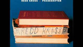 Watch Redd Kross Huge Wonder video