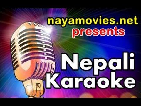 Pani Ko Foka Jastai Karaoke