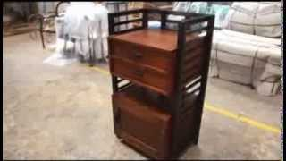 Furniture Products   Pt. Gabe International Factory   Indoor Furniture Manufacturer From Indonesia