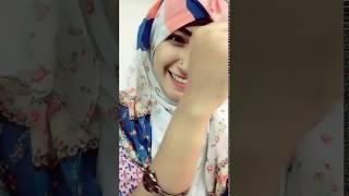 Ha Bol De Tu Ya Bol Du Me |  Shahedin Akther | Tik Tok
