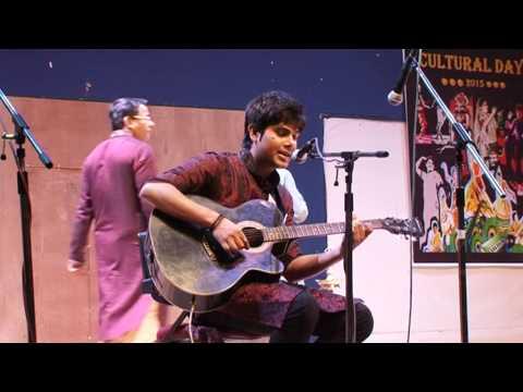 Hume Tumse Pyar Kitna + Ve Jaan Waleya + Kabhi Jo...