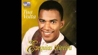 EZEQUIAS OLIVEIRA MOMENTOS..wmv