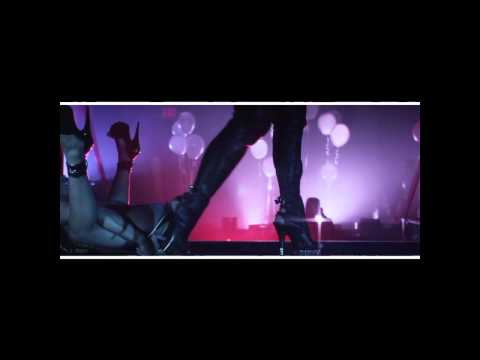 The Weeknd - Next [Music Video]