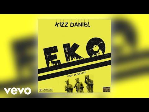 kizz-daniel---eko-(official-audio)