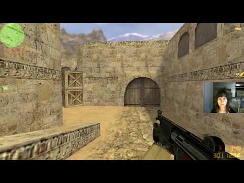 ИГры стрелялки где можно ходить и стрелять Стрелялки для мальчиков 4 лет Стрелялки 7 Контра КС 1.6.