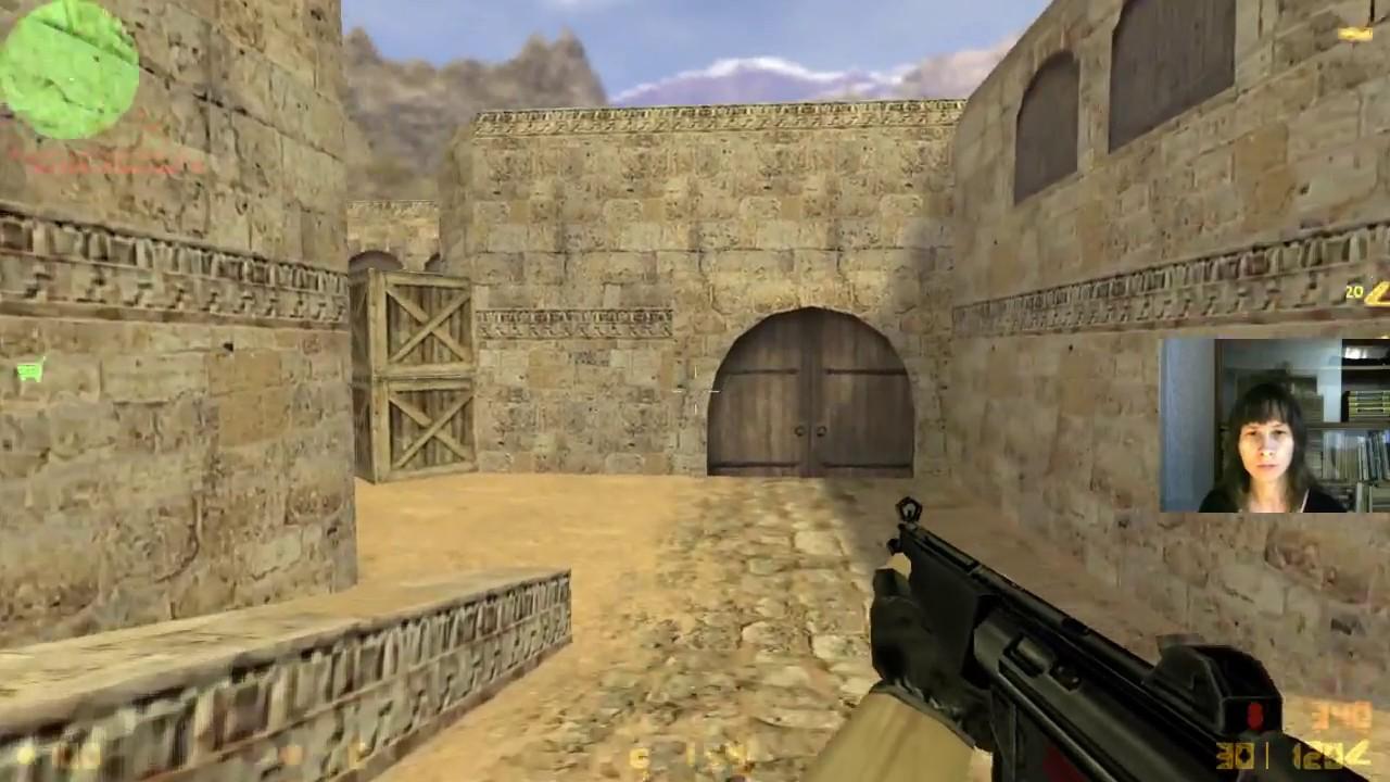 Играть в стрелялки и бегать онлайн бесплатно игры для девочек монстр хай онлайн бесплатно новые игры