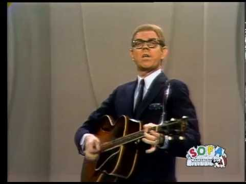 STAN FREBERG on The Ed Sullivan Show