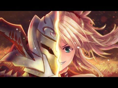 1 Hour - Most Epic Anime Mix - Epic/Motivational Vocal Soundtracks - Battle Anime OST