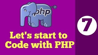 Hello friends welcome to php tutorial in hindi this video we will see our first line of code hindi. learn arduino, programming, python, autom...