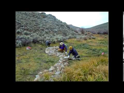 San Miguel Basin Gunnison Sage-Grouse Working Group TF