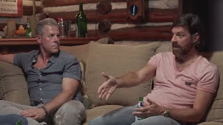 """A Conversation With Old Dominion 
