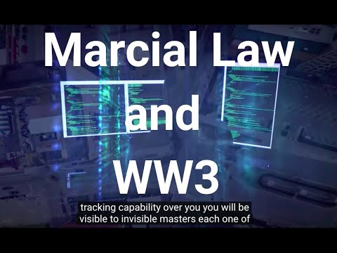 martial-law-and-ww3,-the-evil-plan,-part-c