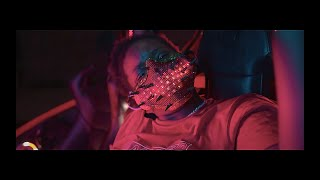 ReLoaded Rose x Raj Beats - CAN'T TELL (Feat. PHresher) [Official Video]