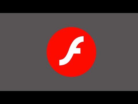 Adobe Flash Player Nasıl İndirilir Adobe Flash Player Nasıl Kurulur