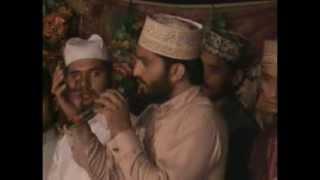 Sufi Welfare Society Istaqbalia Mehfil-e-Milad At Baba Jaan's Home 20/08/2013 4/4