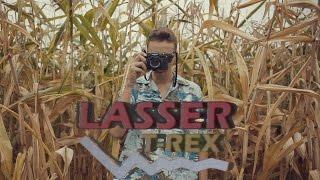 LASSER - T-REX
