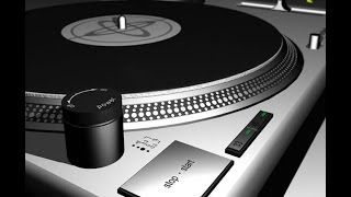 Live From 4Elite Launch Cairo Deep House Vocal House Deep Hits Nudisco Indie Tech Progressive