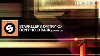 Starkillers, Dmitry Ko - Don