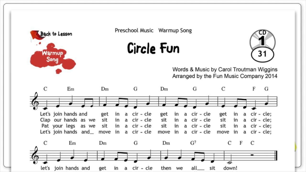 Preschool welcome song youtube preschool welcome song m4hsunfo