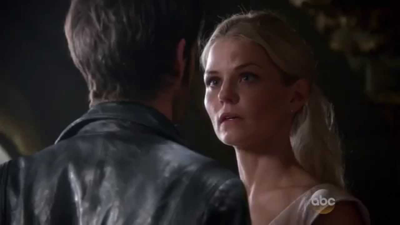 dark hook once upon a time Just when you think emma looking into hook's eyes will solve all of his dark one woes, once upon a time rips that magic carpet away and sends hook plummeting into full-on darkness with emma struggling to get her footing back not everything can be solved with a kiss and a hopeful tales of retiring their.