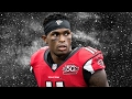 "Julio Jones Highlights ""XO TOUR Llif3"""
