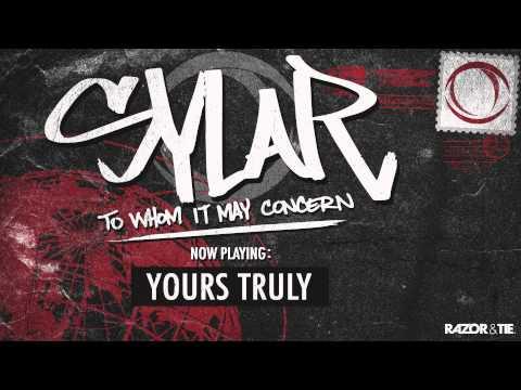 Sylar - Yours Truly (Full Album Stream)