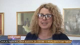 VTV Dnevnik 6. lipnja 2019.