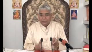 Vices of Maharishi Dayanand Saraswati - Sant Rampal Ji