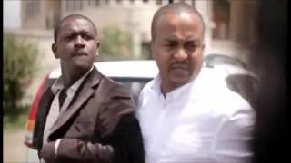 City boyz - Ethiopian Movie