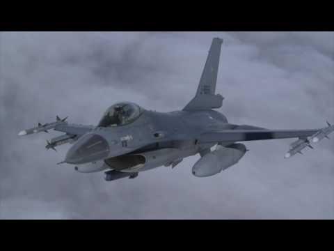 NATO Rossiya chegarasida harbiy hozirligini oshirmoqda