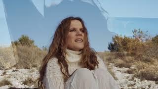 Elis Lovric -  Merika (Official Music Video)