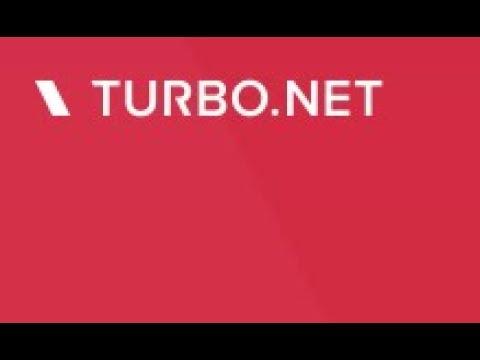 opțiuni turbo cu un cont demo fără înregistrare