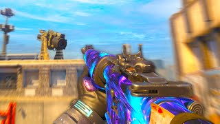 Black Ops 3 Search and Destroy