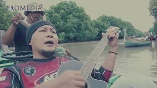 Eko Sukarno Kaedanan Mancing Kakap MP3