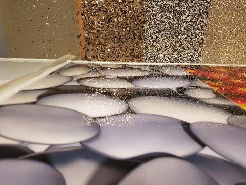 Resin Flooring. 3D Epoxy Floors. Best flooring designs in UK
