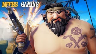 the-epic-story-of-pirate-revenge-sea-of-thieves-tall-tales-7
