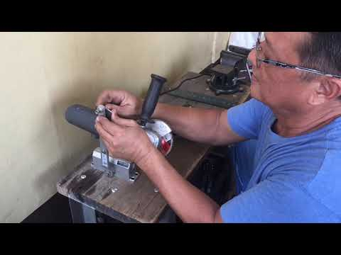 diy-angle-grinder-stand-in-less-than-20mins!!'(using-recycled-door-closer)