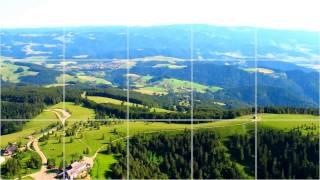 FreiburgPlus - Schwarzwald, Urlaub vom Feinsten
