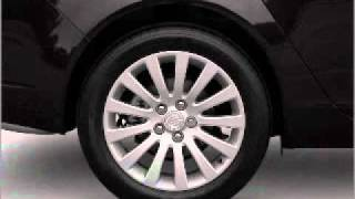 2011 Buick Regal - Portsmouth NH