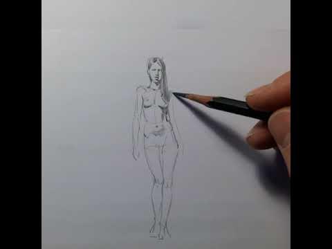 Dorothy oz porn naked cartoon