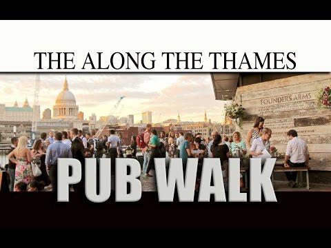 london-walks-|-the-along-the-thames-pub-walk
