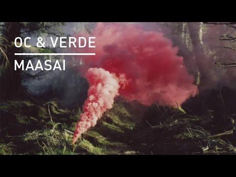 OC & Verde - Maasai