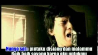 Repeat youtube video WALI BAND - BAIK BAIK SAYANG ( ORIGINAL )