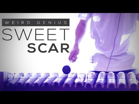 Weird Genius - Sweet Scar (Angklung Version)