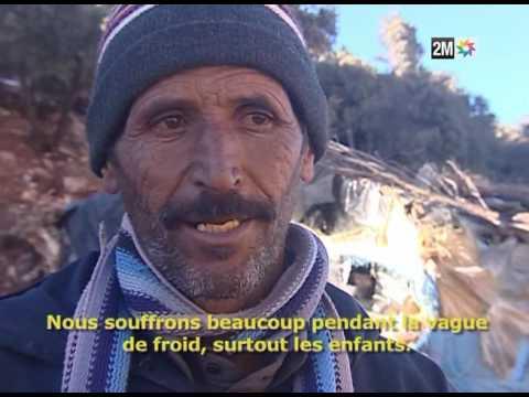 Maroc, l'énergie de demain
