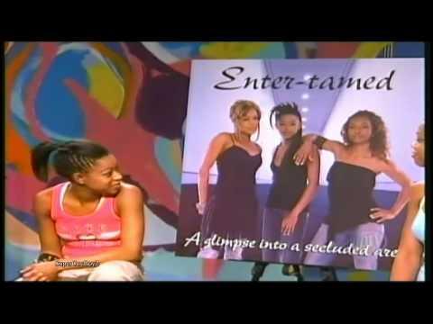 TLC - R U The Girl episode 6